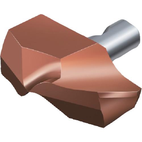 サンドビック コロドリル870 刃先交換式ドリル COAT(87010006PM)