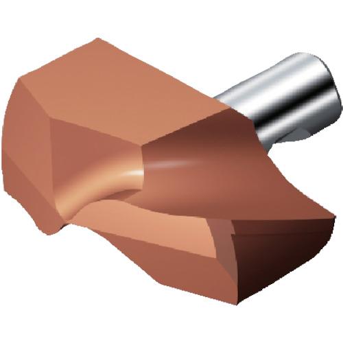 サンドビック コロドリル870 刃先交換式ドリル COAT(87011509KM)