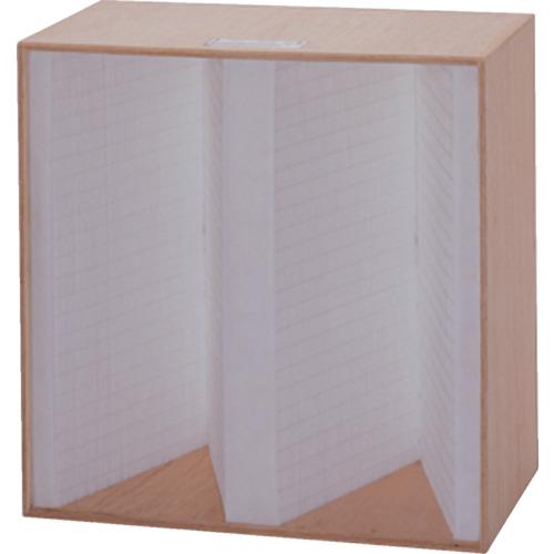バイリーン エコアルファ 610×610×290(VZE95M56F)