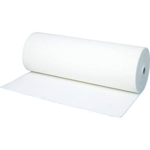 3M コレトン 空調用粗塵フィルター 1.6X20m 厚み20mm(CW601.6X20M)