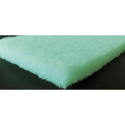 ダイニック 抗菌・坑カビ プレフィルター(KOHKIN450500500)