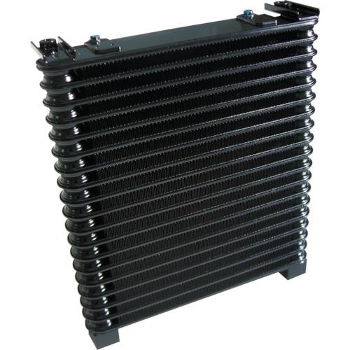 ダイキン ダイキンオイルクーラ(ポンプドレン冷却用)(DCR20B10)