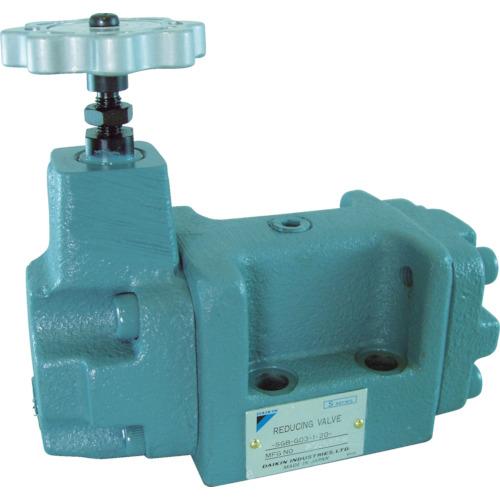 ダイキン 圧力制御弁減圧弁(SGBG03120)