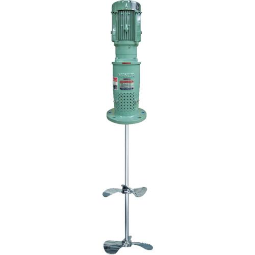 阪和 立型攪拌機 中速用(HP5001B)