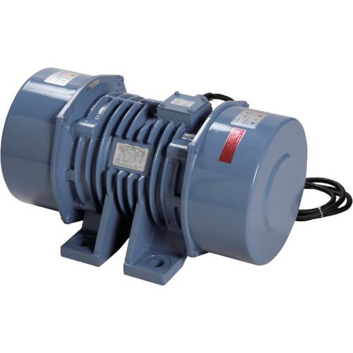 ユーラス ユーラスバイブレータ KEE-32-8 200V(KEE328200V)