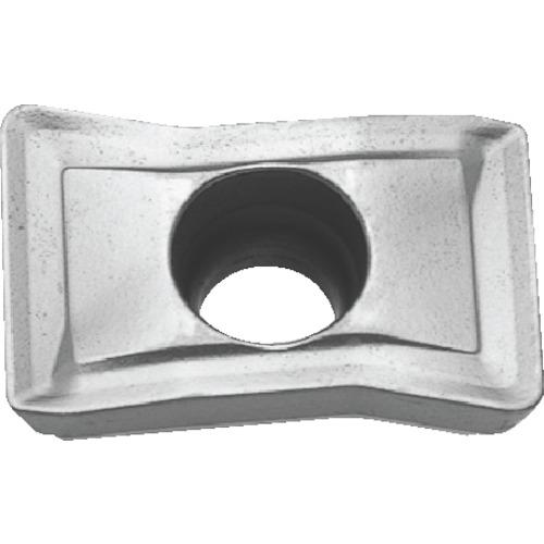 京セラ ミーリング用チップ PVDコーティング PR1210 COAT(GOMT160408ERD)