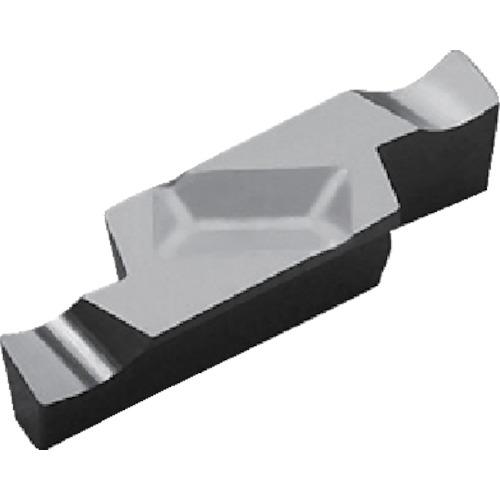 セットアップ 京セラ 溝入れ用チップ PR1225 COAT(GVFR350040C):ペイントアンドツール-DIY・工具