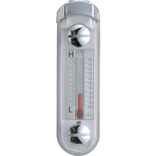 光宝 新型オイルポット窓(温度計付)(O3SK)