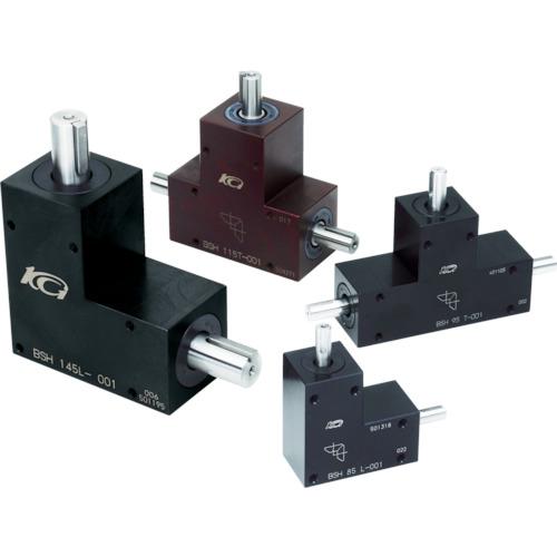 KG B-BOX T形(BS105T001)