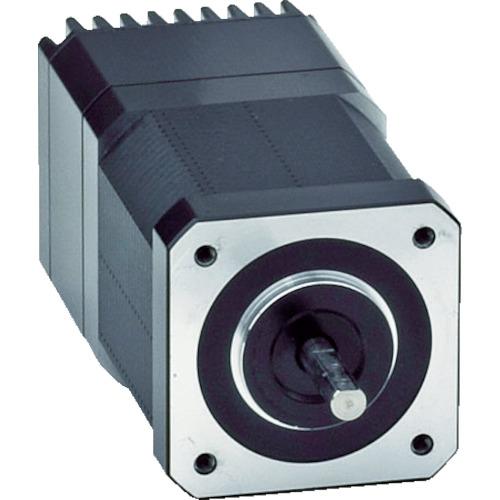 シナノケンシ コントローラ内蔵ステッピングモーター(SSATR42D4)