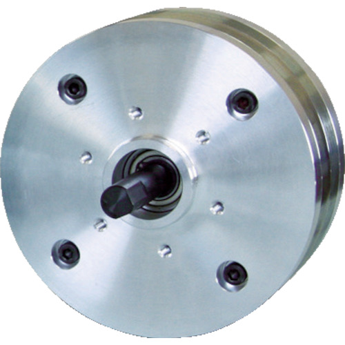 小倉クラッチ OPB型マイクロパウダブレーキ(冷却ファン付)(OPB250F)