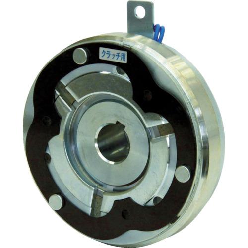 小倉クラッチ VC5型乾式単板電磁クラッチ(VCE5)