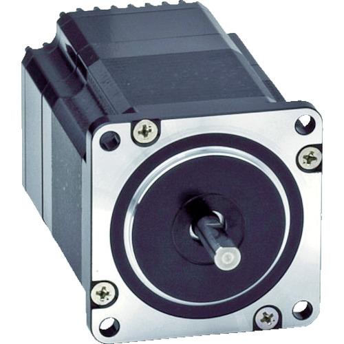 シナノケンシ コントローラ内蔵ステッピングモーター(SSATR56D3)
