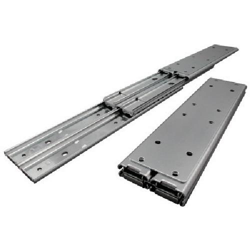 アキュライド ダブルスライドレール457.2mm(C50118)