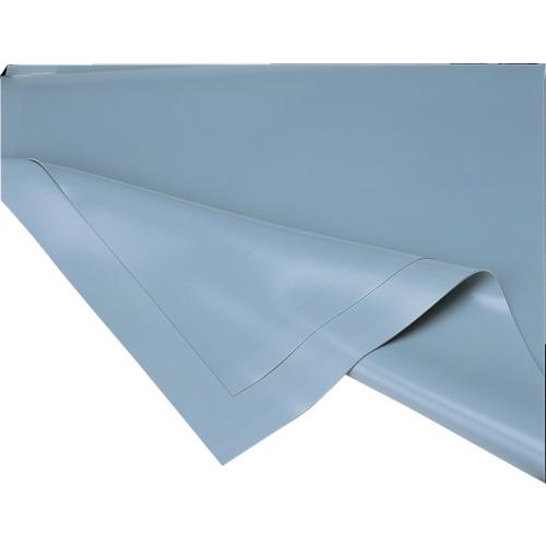 イノアック シリコーンフォーム 灰 3.2×915×1000(HT8002)