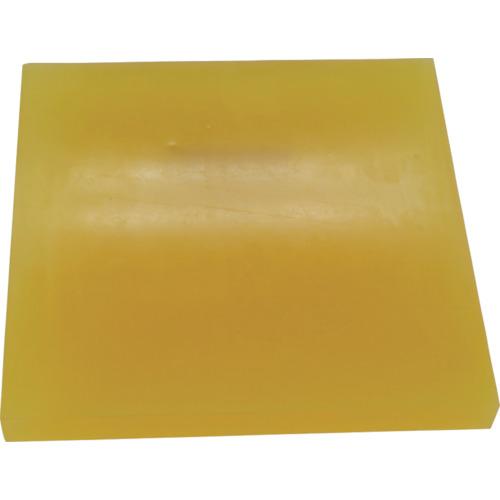 前田シェル ウレテック板材 30×300×300(MAPL3030)