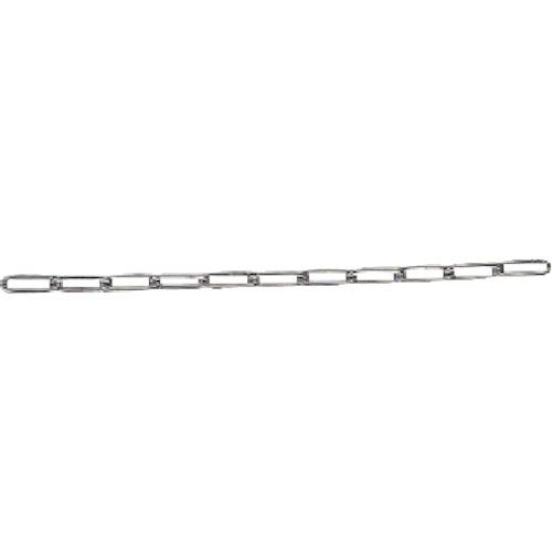 水本 ステンレス チェーン30m 線径16mm(16A)