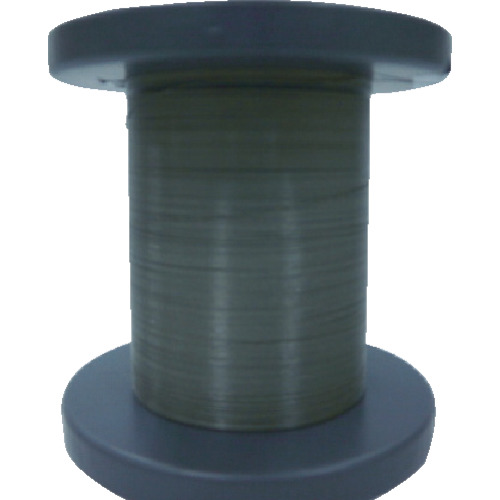 O.C.R SUSワイヤロープ0.18/0.25mm 7×7 50m巻コート付(NSB01802550M)