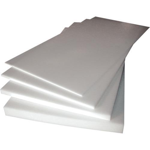 三ツ星 ベスタールNA板 40×500×1000(BSTPLTNA405001000)
