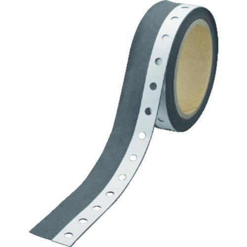 バイリーン デンキトールバーテープ(DT006)