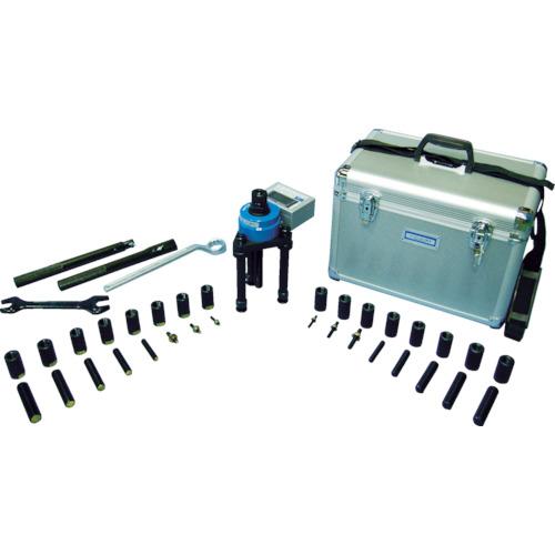 サンコー あと施工アンカー引張荷重確認試験機(AT10D2)