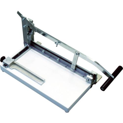 サンハヤト 基板用ハンドカッター(PC310)