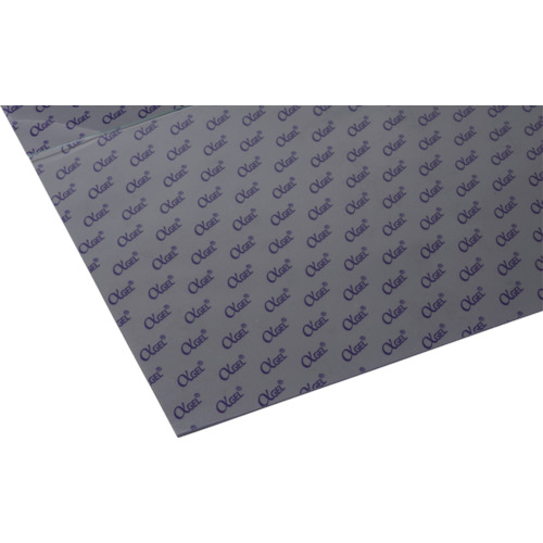Taica SALE開催中 放熱ゲルシートラムダゲル硬度45 (訳ありセール 格安) COH4000LVCT1 COH-4000LVC1.0mm