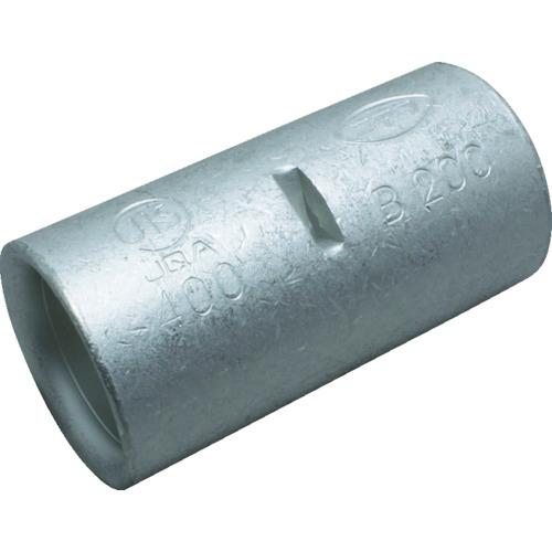 ニチフ 裸圧着スリーブ B形(10P)(B200)