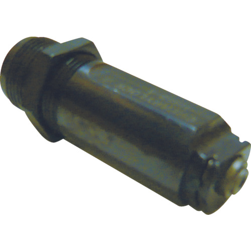 CHERRY PULLING HEAD ストレートタイプ -3用(H7473A)
