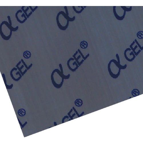 Taica 放熱ゲルシートラムダゲル硬度45 COH-4000LVC0.5mm(COH4000LVCT0.5)
