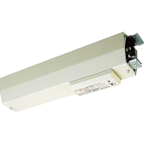 Panasonic 電流簡易表示機能付 フィードインキャップ(DH2425)