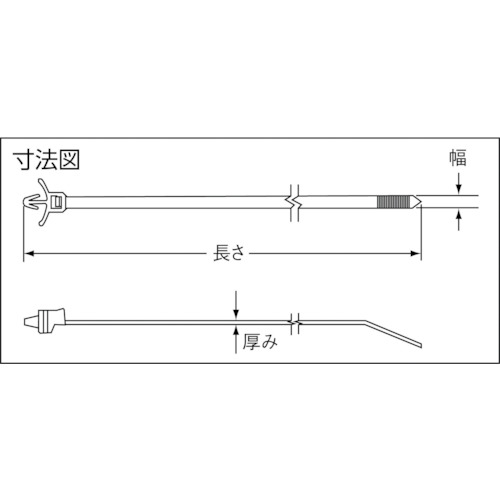 LIXIL TOSTEM 190・187mm幅 デュオ・シンフォニー用 25122 DS窓枠 トステム リクシル ジャストカット仕様 3方ノンケーシング突き付け