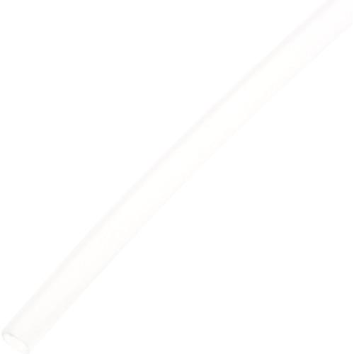 パンドウイット 熱収縮チューブ 標準タイプ 透明(HSTT400482C)