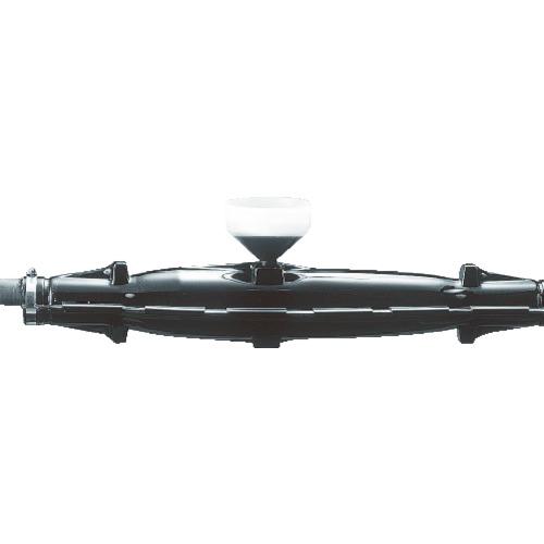 3M 6kV接続材 レジンタイプ 250SQ用(QST250CEM)