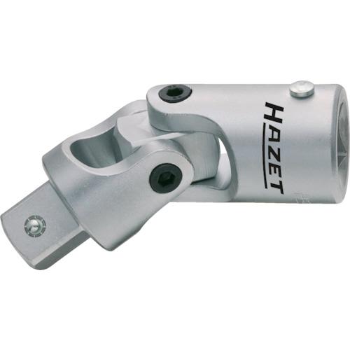 HAZET ユニバーサルジョイント 差込角19.0mm(1021)