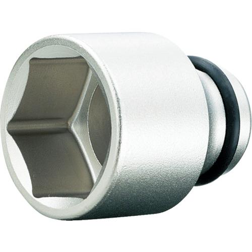 TONE インパクト用ソケット 60mm(8NV60)