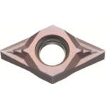 京セラ 旋削用チップ PVDコーティング PR1225 COAT(DNGU080302MFPSK)