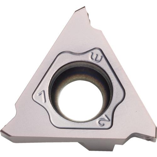京セラ 溝入れ用チップ PR1215 PVDコーティング ダイヤ(GBA43R300030GM)