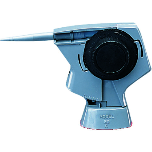 ロックタイト ハンドポンプ(50A)