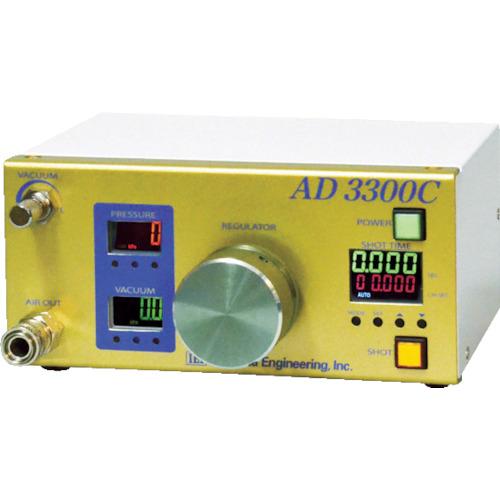 岩下 ディスペンサー AD3300C(AD3300C)