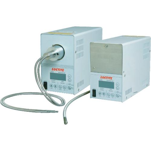 ロックタイト UV(紫外線)ファイバー照射装置 前面出力(HM88)
