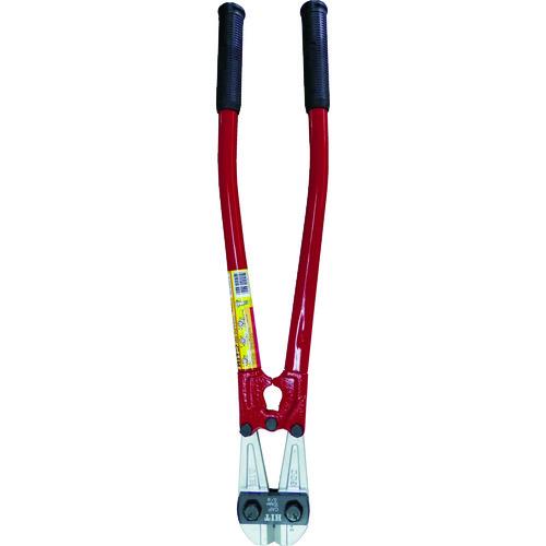 直輸入品激安 HIT 鋼線クリッパーシルバー 900mm 新作通販 BC900S