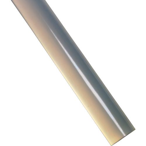 三洋貿易 スーパースティック 708BSS(30cm)(708BSS)