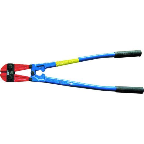 HIT 鋼より線(メッセンジャーワイヤー)対応ボルトクリッパー 600mm(NBC600GW)