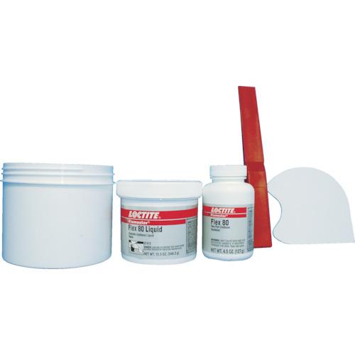 ロックタイト 柔軟ウレタン剤 液状タイプ(97413)