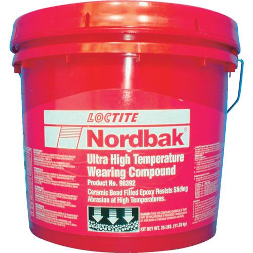 ロックタイト ノードバック 耐磨耗剤 WCU 11.3kg(WCU10)