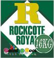 ロックコート ロイヤル 059-0800 16kg【ロックペイント】