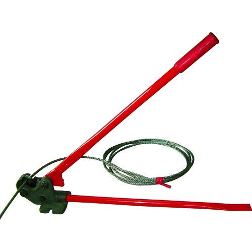 【お年玉セール特価】 HIT 据置式ワイヤーカッター(WC16ST):ペイントアンドツール-DIY・工具