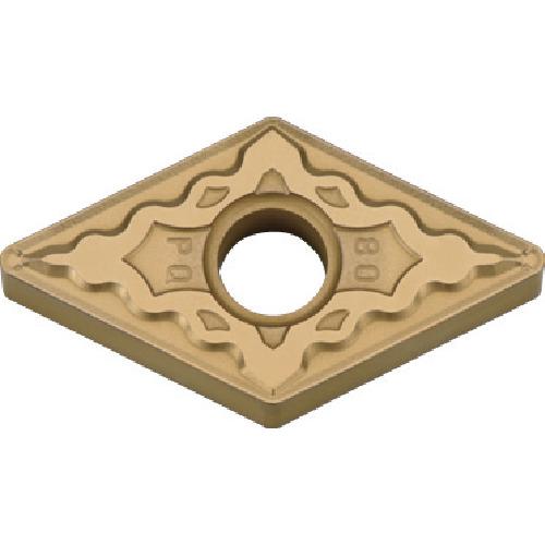 京セラ 旋削用チップ CA525 CVDコーティング COAT(DNMG150404PQ)
