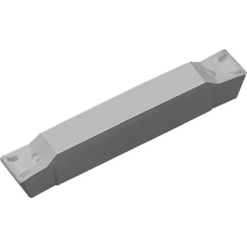 京セラ 溝入れ用チップ CVDコーティング CR9025 COAT(GA30)
